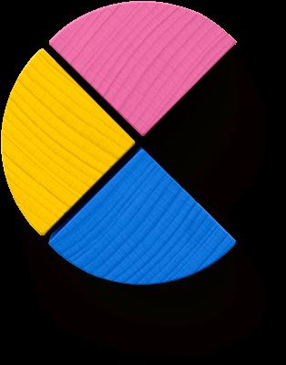 Compricer logo