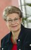 Ann-Sofie Magnusson