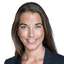 Johanna Kull