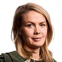 Maja Englund