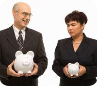 Lagändring: Plocka ut pensionen i förtid. Bör du göra det?