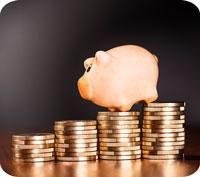 Betalar du ränta på ditt bolån men lånar ut pengar till banken gratis?