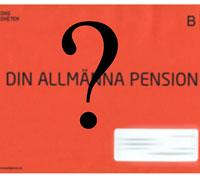 Då tjänar du på att samla pensionen, och så gör du!