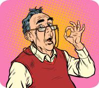 5 enkla tips för att slippa kvarskatt som pensionär idag