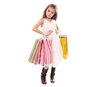 När ditt barn gjort köp som du inte godkänt - vad gäller?