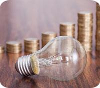 Elpriser – Hitta det billigaste elavtalet