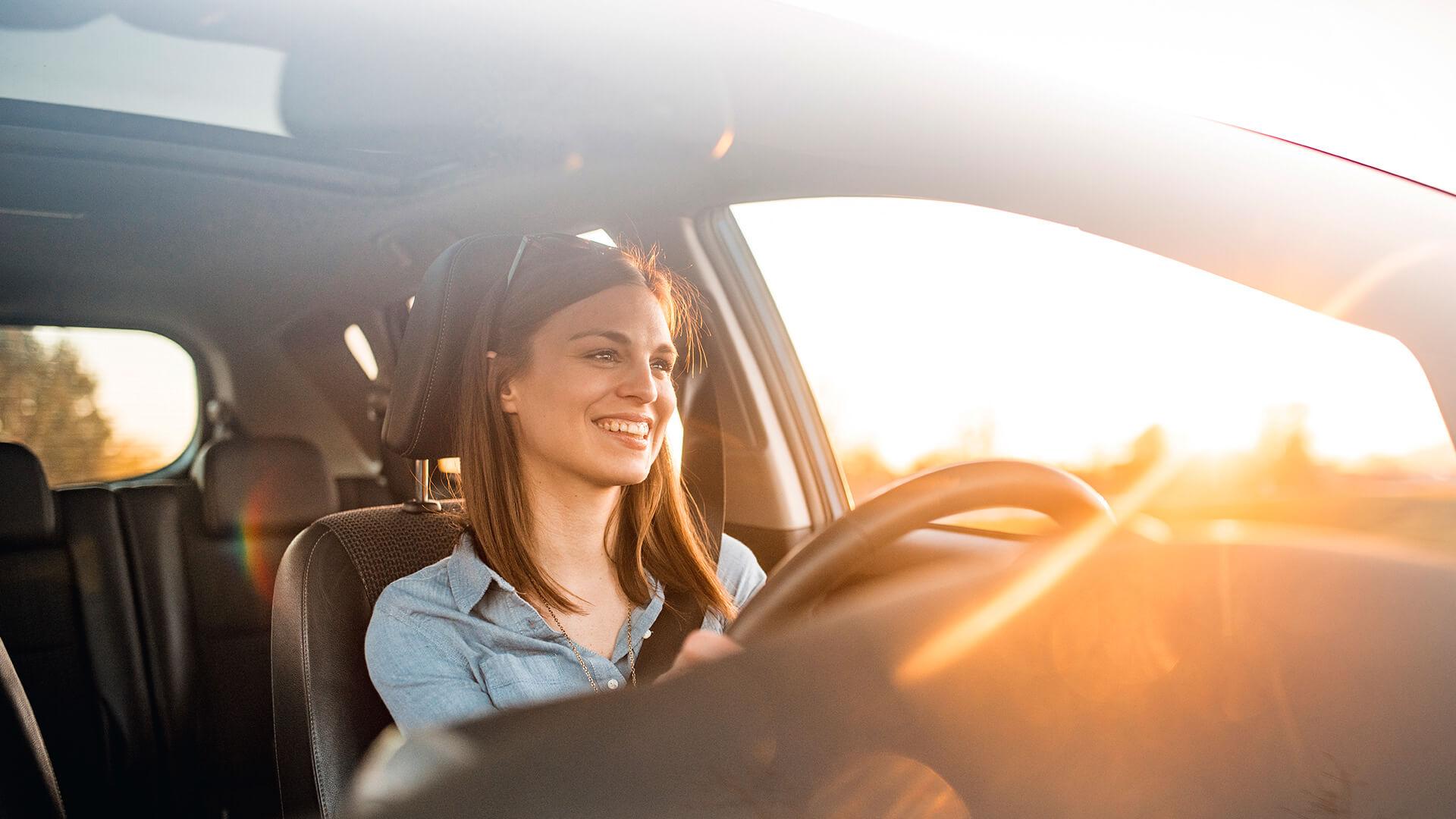 Bonus-malus – Så fungerar den nya bilskatten