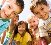 Dags för bankkort för 7-åriga barn i Sverige?