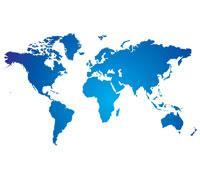 Lista över världens mest korrumperade länder