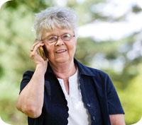 Ett samtal och du sparar mellan 5 000 och 7 500 kronor om året på din el!