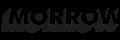 Komplett Bank ASA