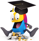 Mr Compricer Student
