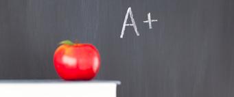 Smarta knep för studenter